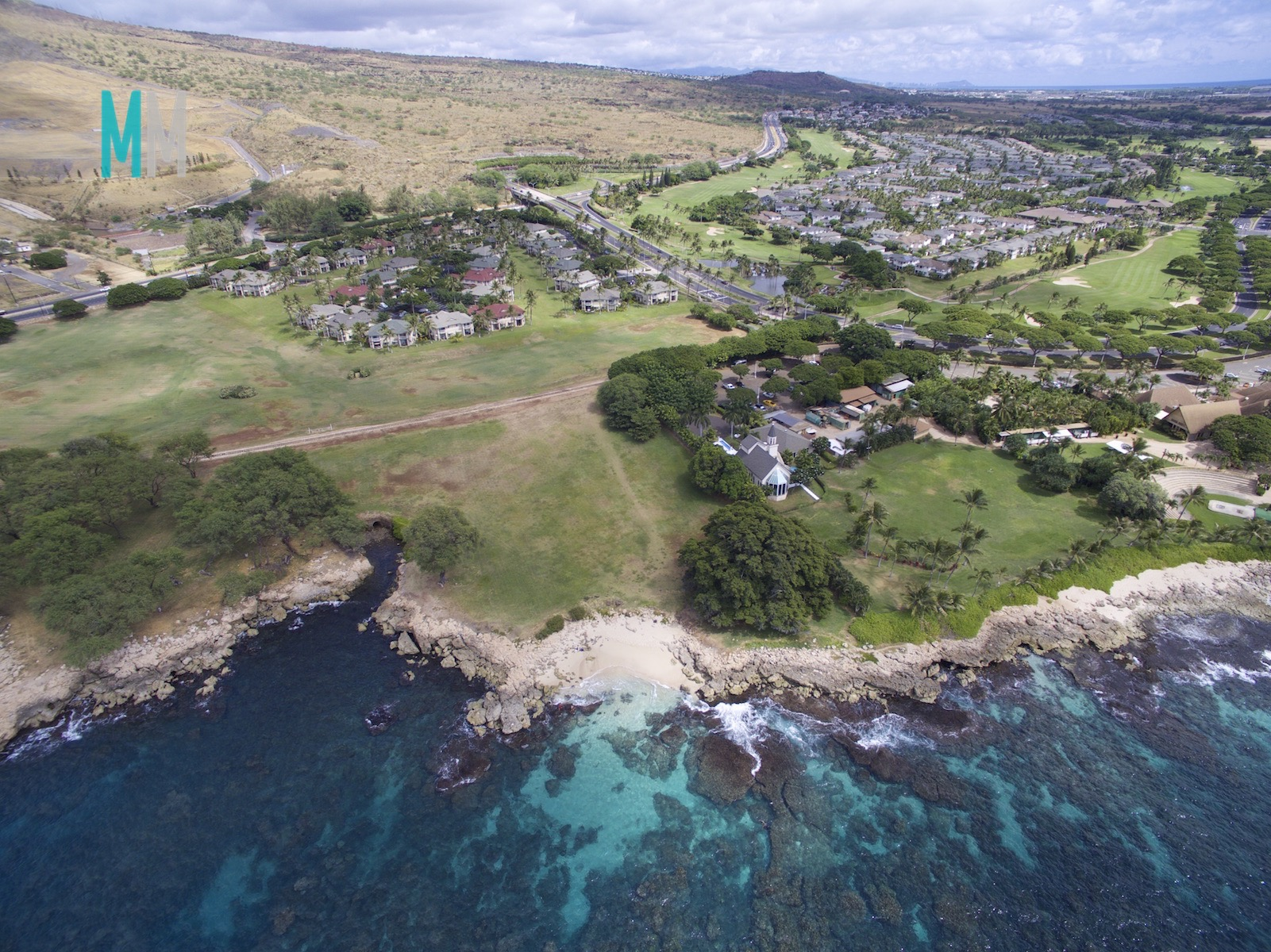 kai-lani-ko-olina-aerial-view-munro-murdock-hawaii-real-estate-dji_0038