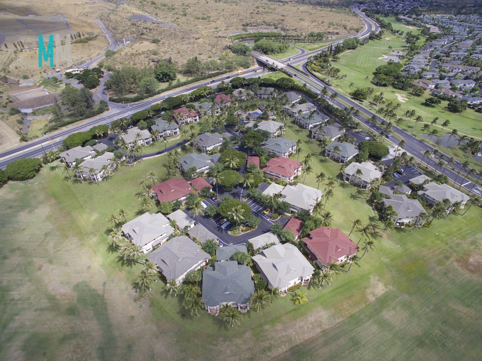 kai-lani-ko-olina-aerial-view-munro-murdock-hawaii-real-estate-dji_0039
