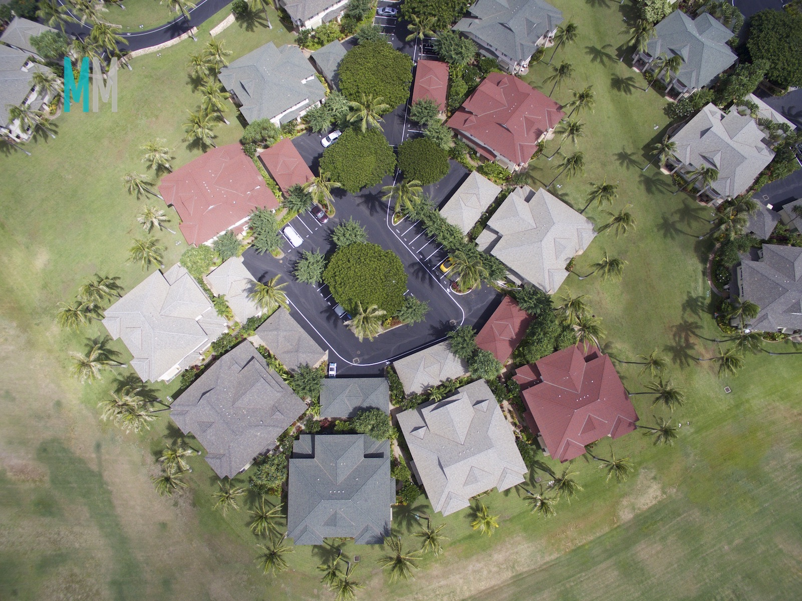 kai-lani-ko-olina-aerial-view-munro-murdock-hawaii-real-estate-dji_0040
