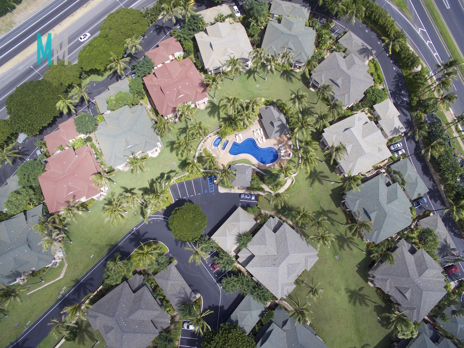 kai-lani-ko-olina-aerial-view-munro-murdock-hawaii-real-estate-dji_0041