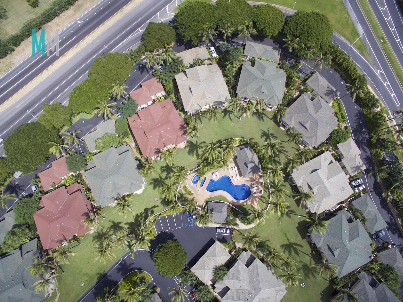 kai-lani-ko-olina-aerial-view-munro-murdock-hawaii-real-estate-dji_0042