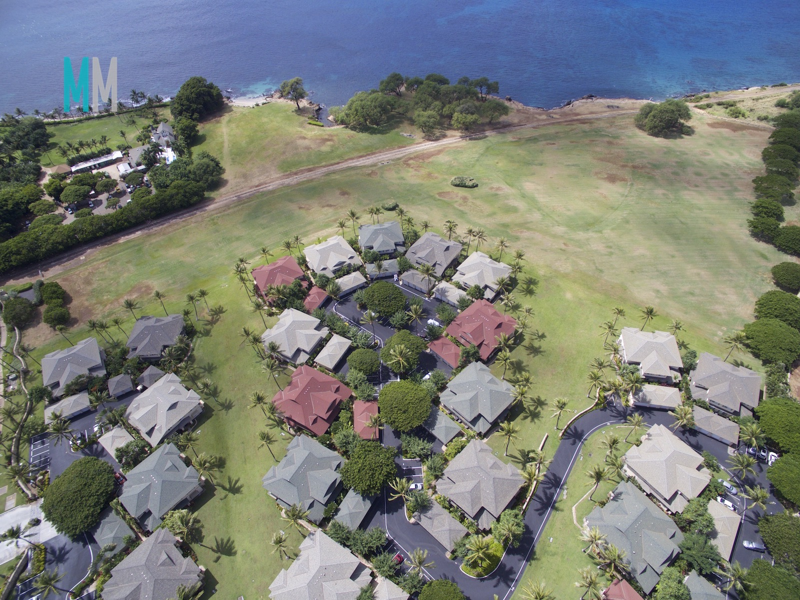kai-lani-ko-olina-aerial-view-munro-murdock-hawaii-real-estate-dji_0044