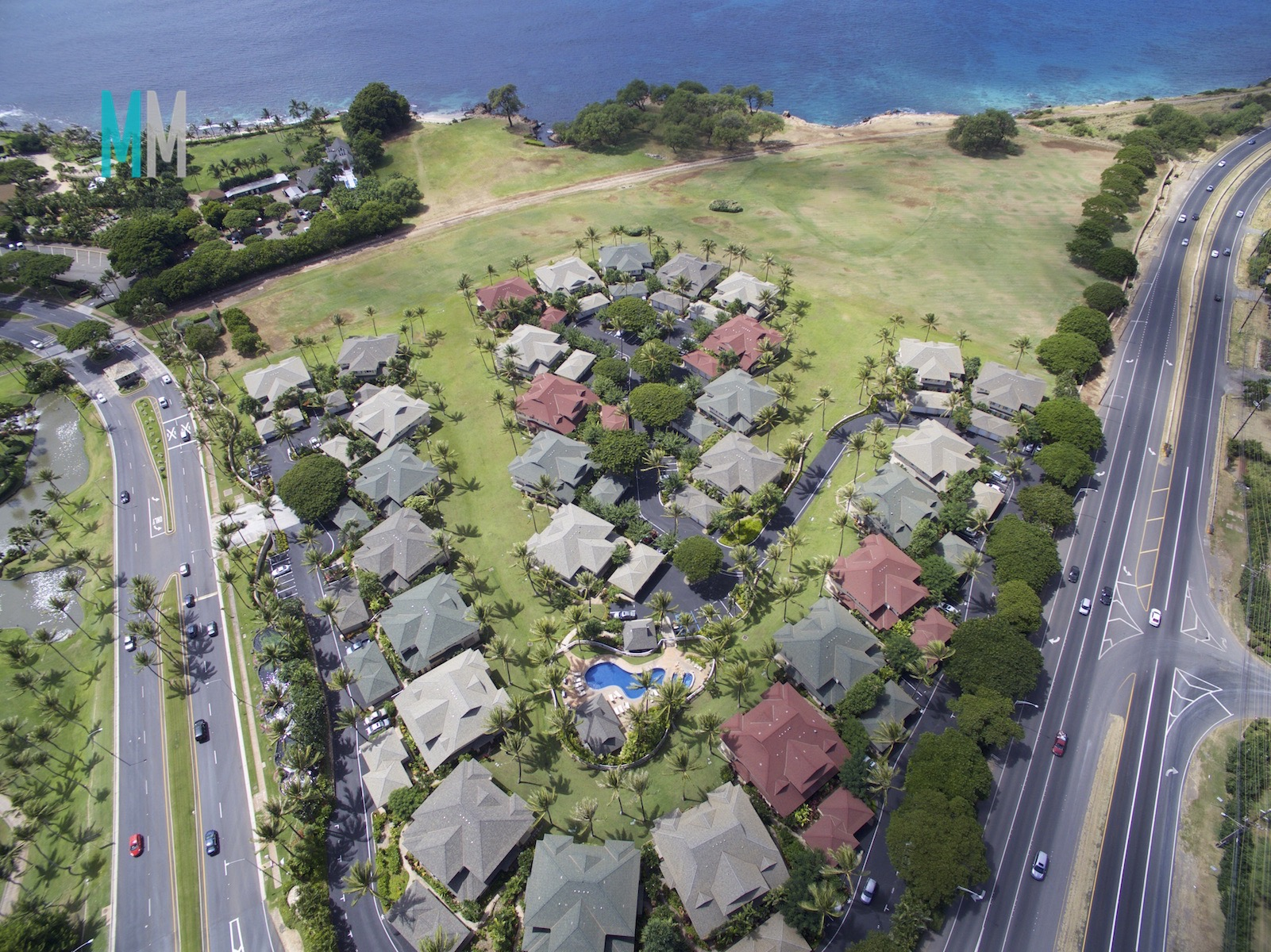 kai-lani-ko-olina-aerial-view-munro-murdock-hawaii-real-estate-dji_0045