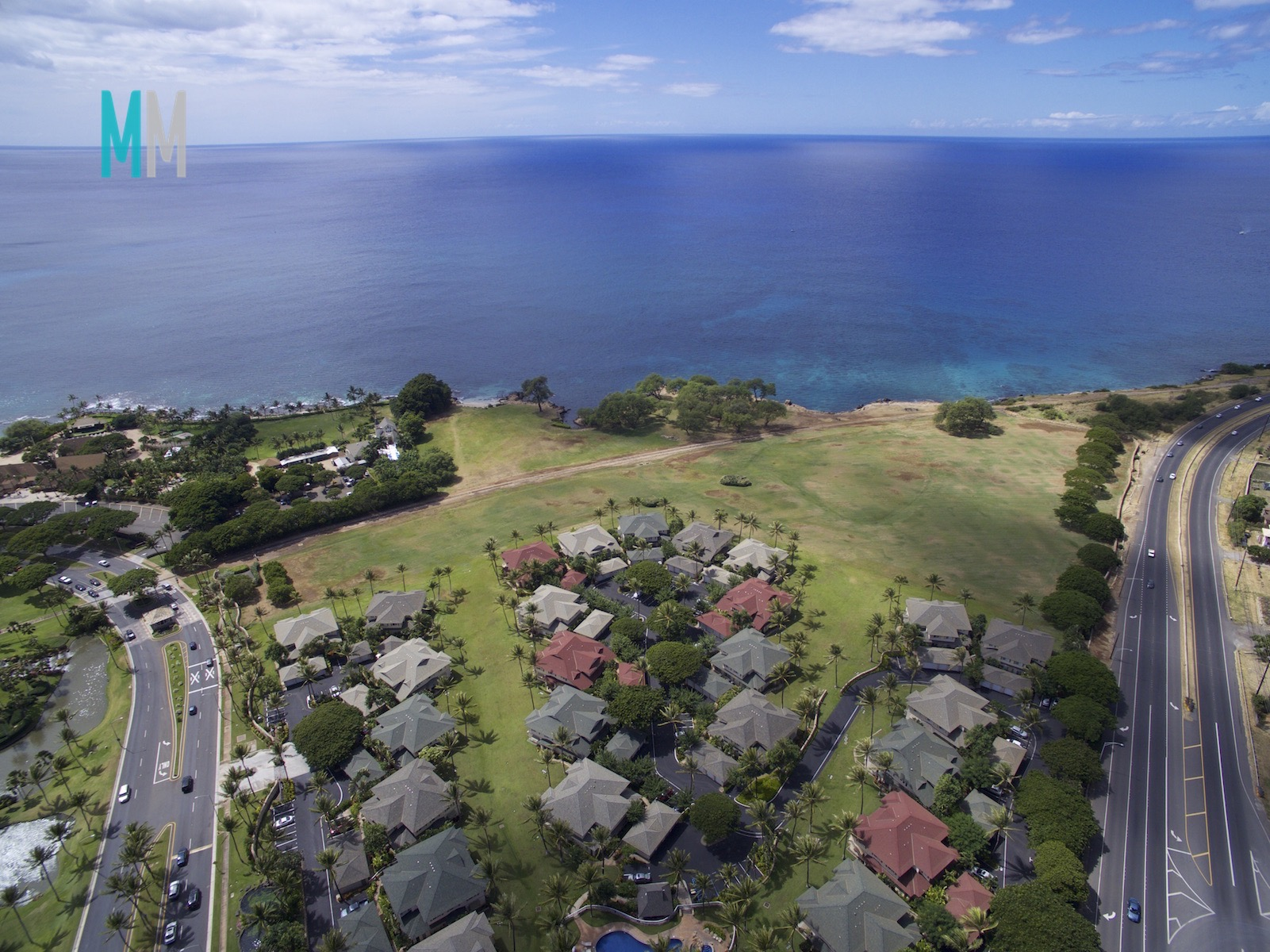kai-lani-ko-olina-aerial-view-munro-murdock-hawaii-real-estate-dji_0047