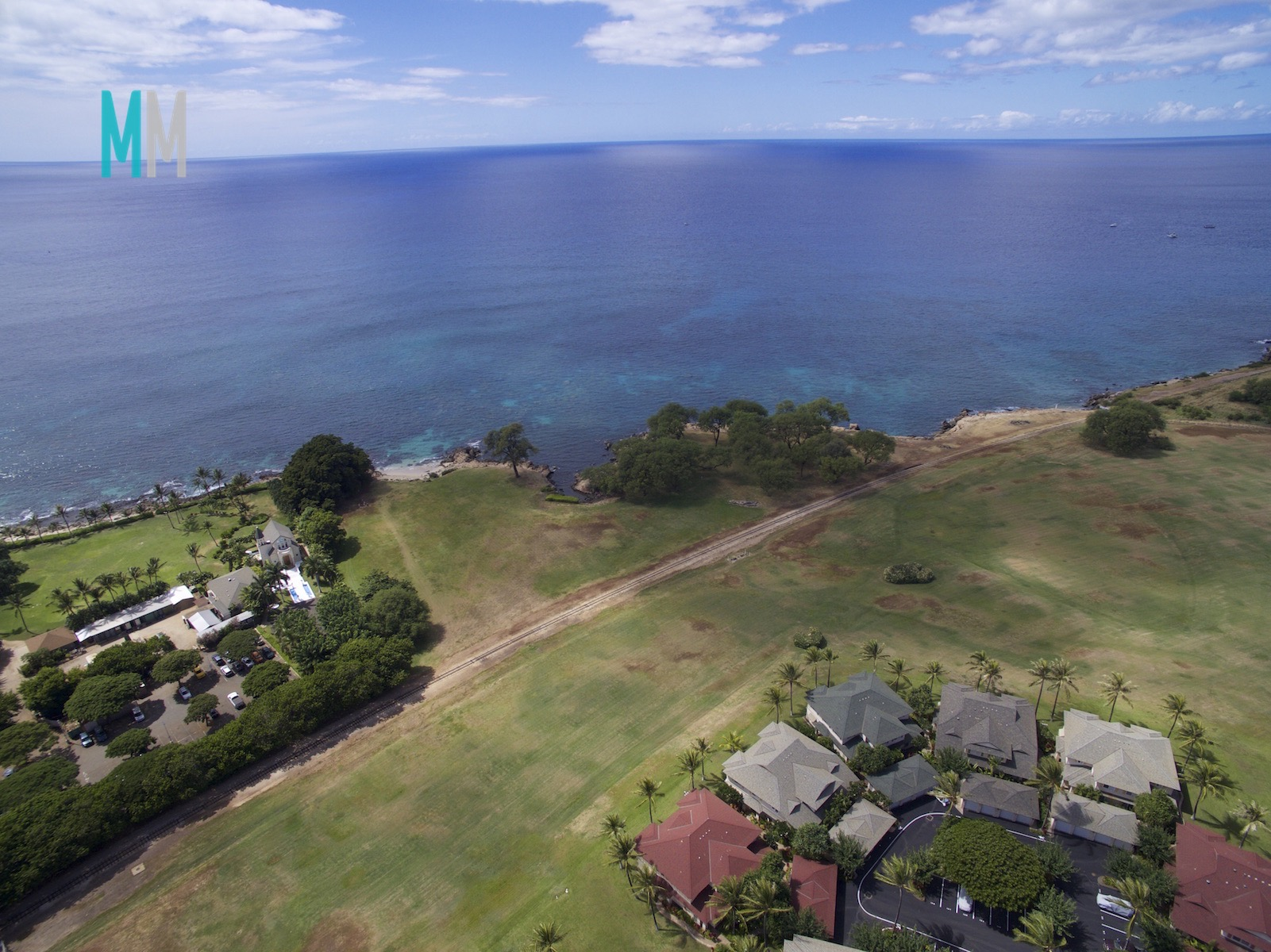 kai-lani-ko-olina-aerial-view-munro-murdock-hawaii-real-estate-dji_0052