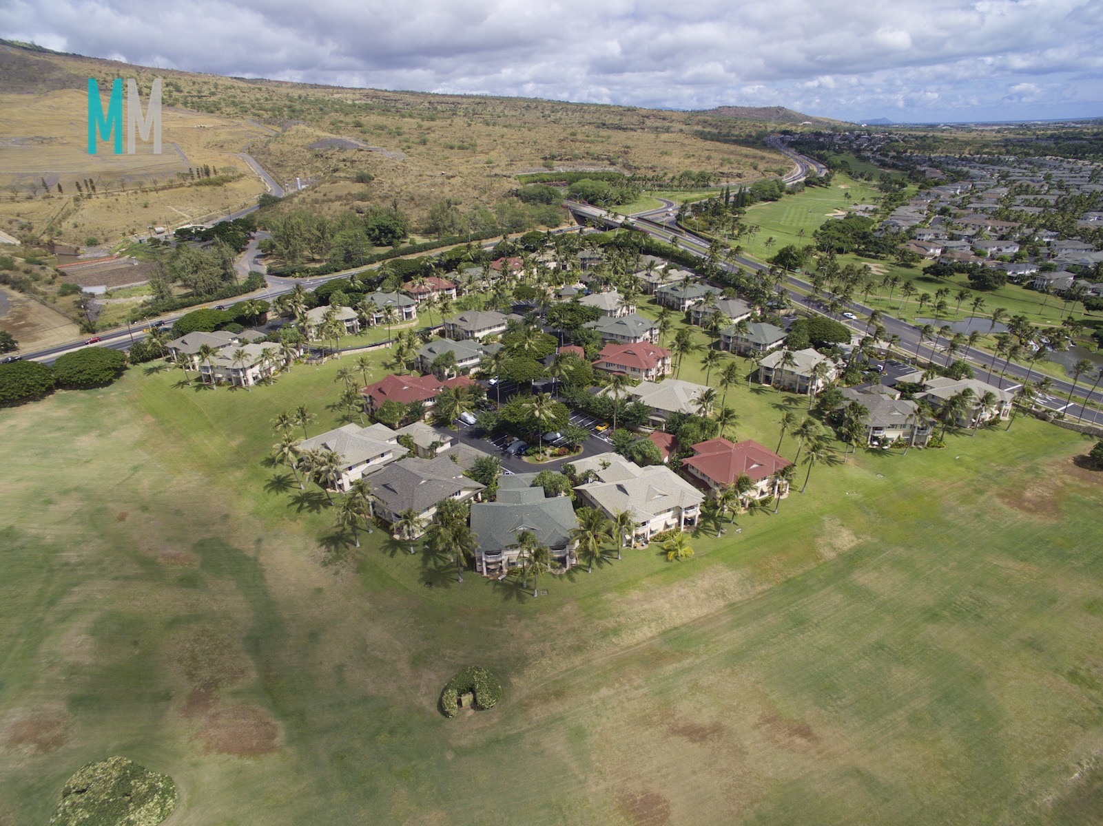 kai-lani-ko-olina-aerial-view-munro-murdock-hawaii-real-estate-dji_0053