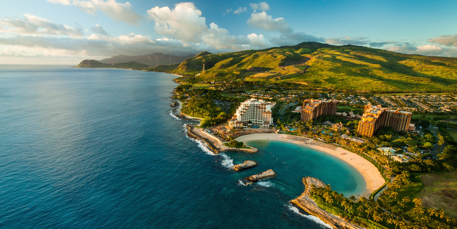 Ko-Olina-Resort-Aerial-Real-Estate-Vacation-Rentals-Munro-Murdock-cropped