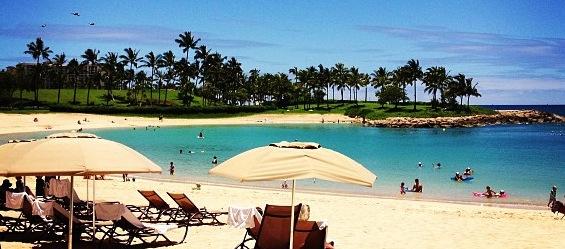 Ko_Olina_Resort_Lagoons_Banner_Munro_Murdock