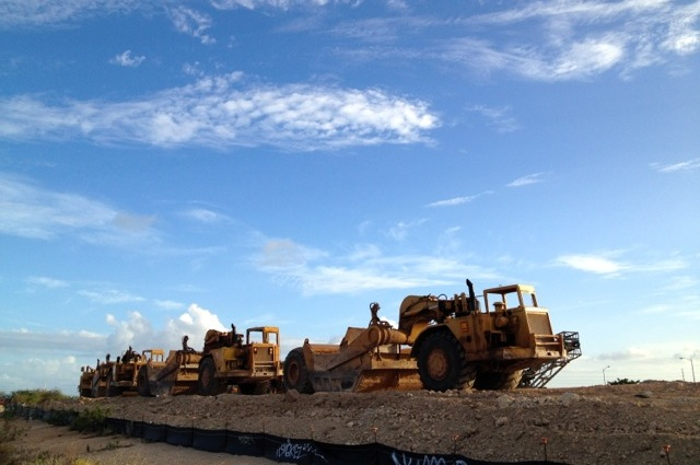 kapolei-road-development-hawaii-real-estate