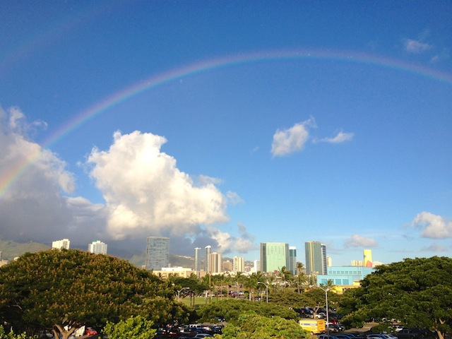 view-from-kakaako-amphitheater-hawaii-real-estate