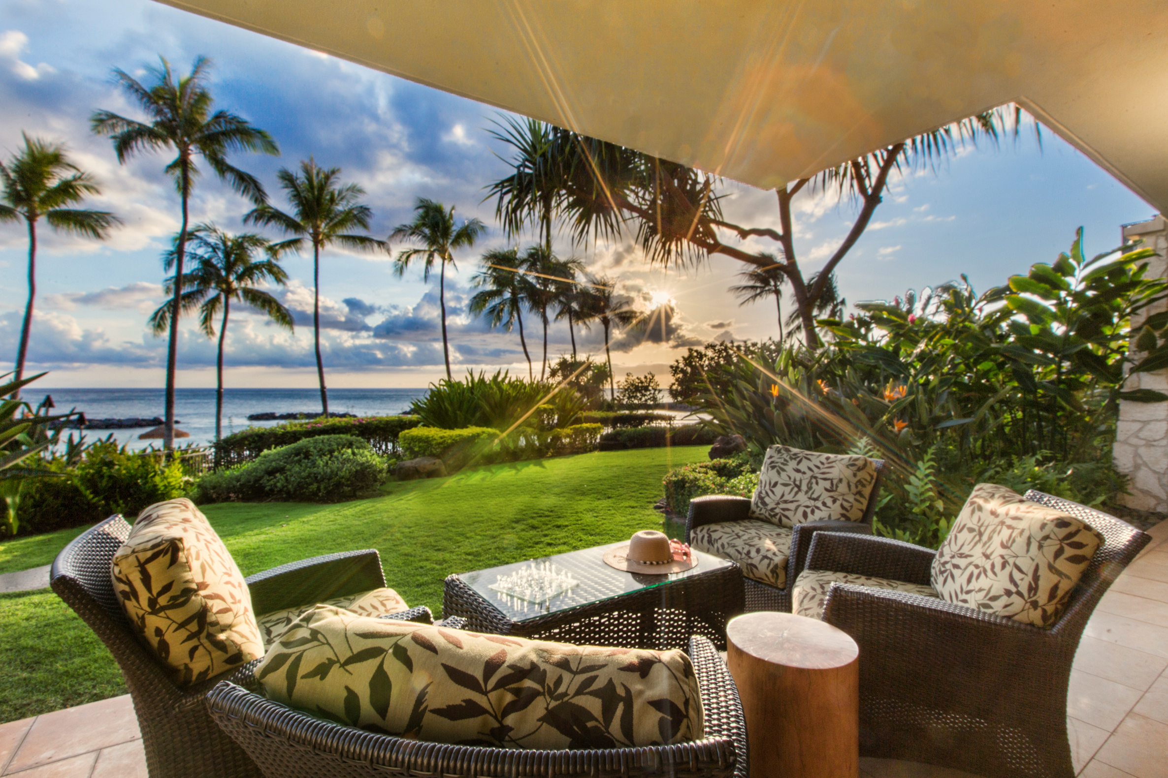 lanai-sunset_high_2277308