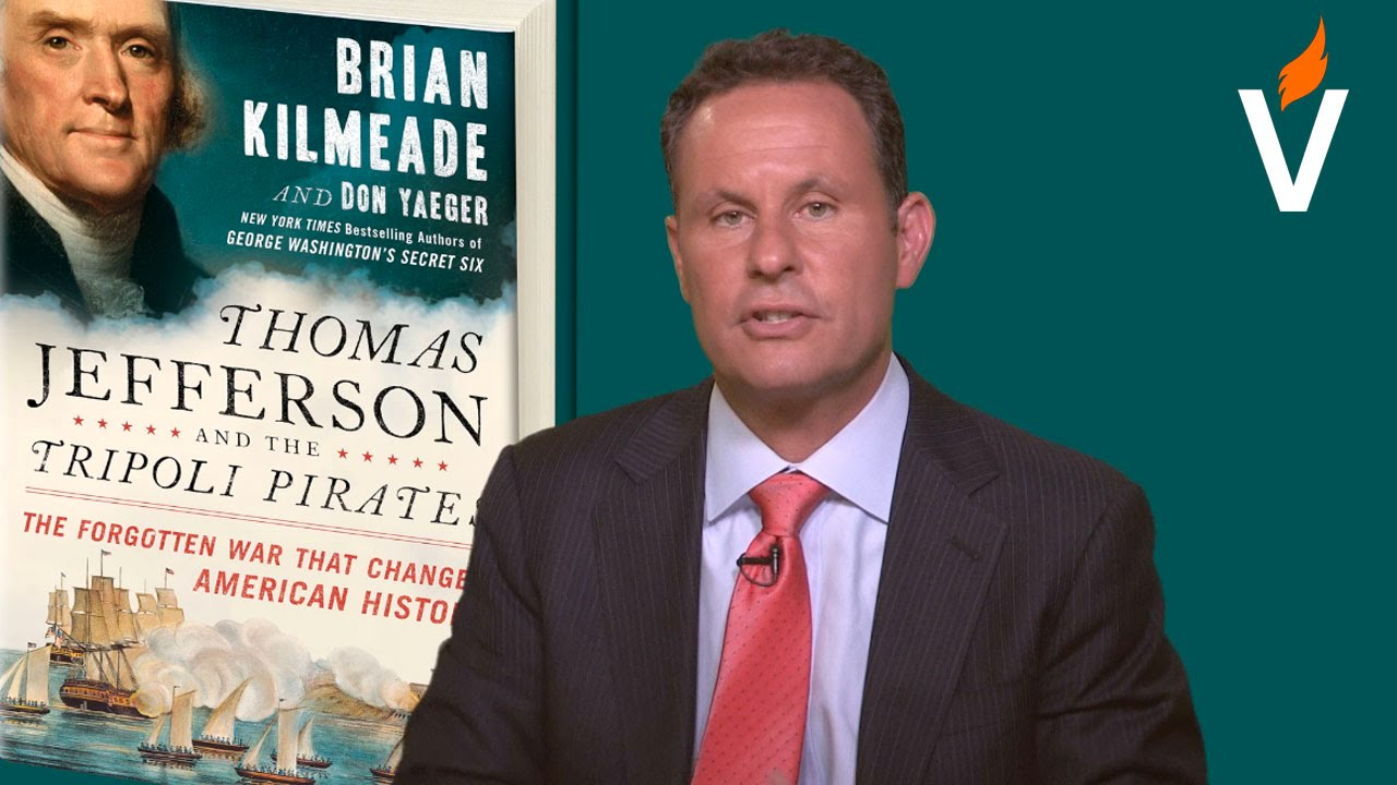 thomas-jefferson-and-the-tripoli-pirates-brian-kilmeade
